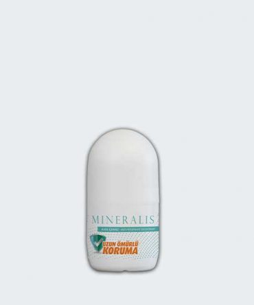 Mineralis Roll-on